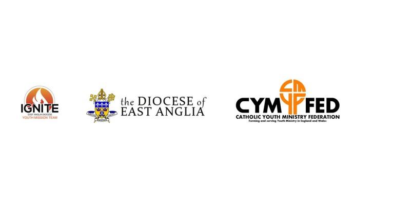 youth-logos